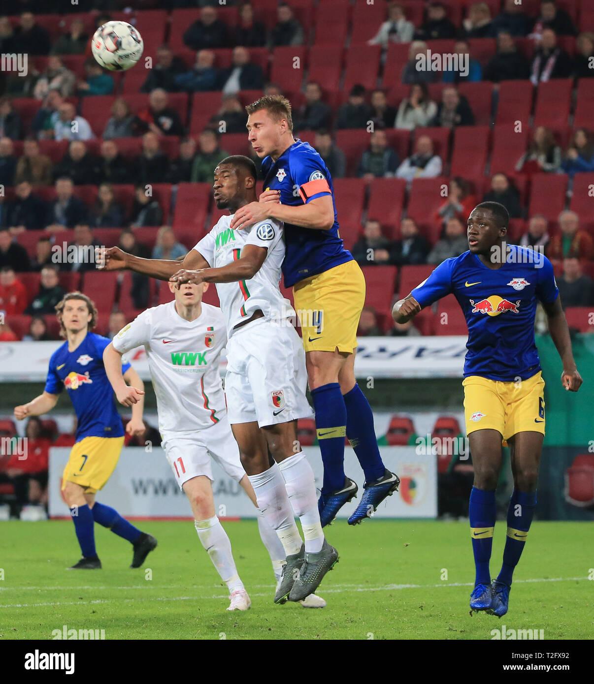 neuf dans sa boîte!!! Football Derbystar Championnat 2018//2019 Taille 5 Ball neuf