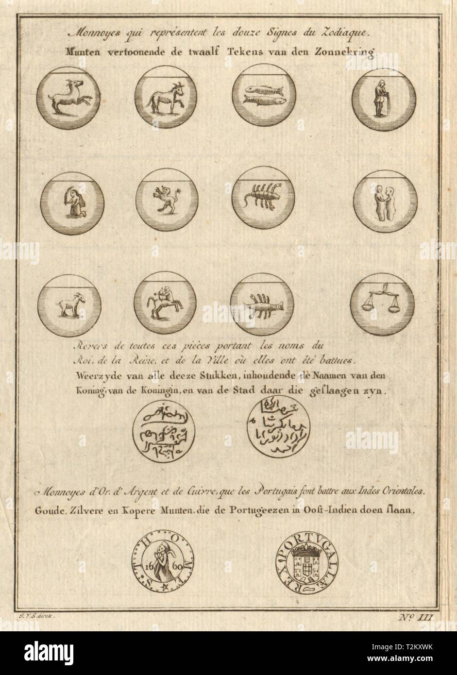 zodiaque datant du Royaume-Uni agriculteur veut une femme datant du site du Royaume-Uni