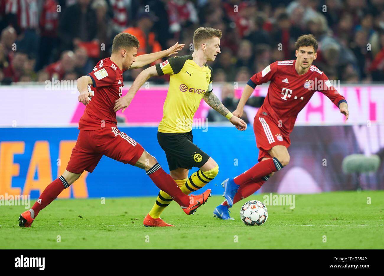 Vitesse datant Dortmund termine thaidate4u thaï datant