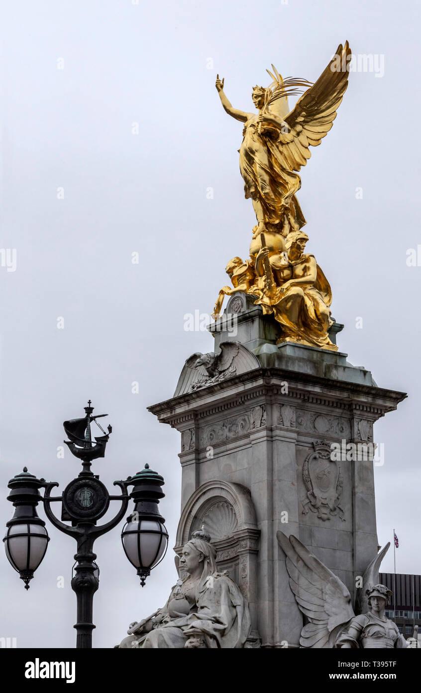 Tantra datant de Londres