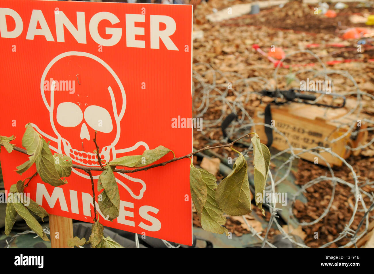 Cluster Bomb Photos & Cluster Bomb Images - Page 4 - Alamy