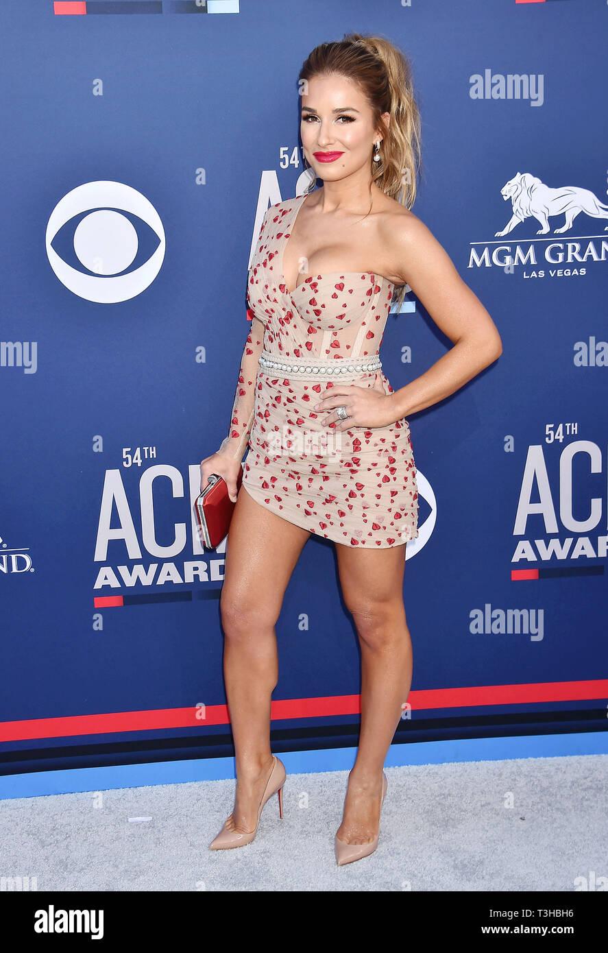 Jessie James rencontres histoire Country Singer