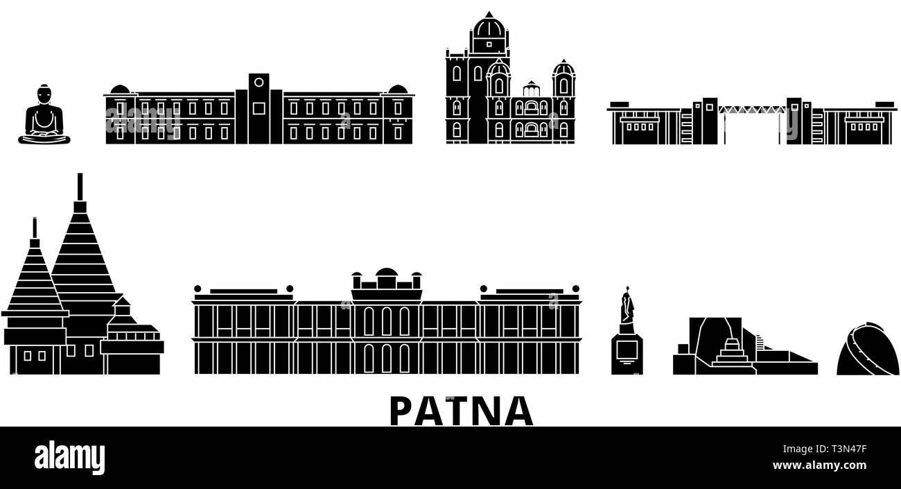 Sites de rencontres en ligne Patna