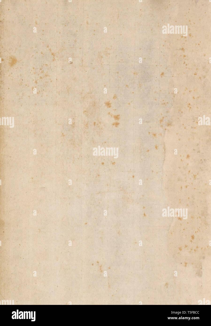 Grunge background (du 16ème siècle) avec l'espace pour le texte ou l'image Photo Stock