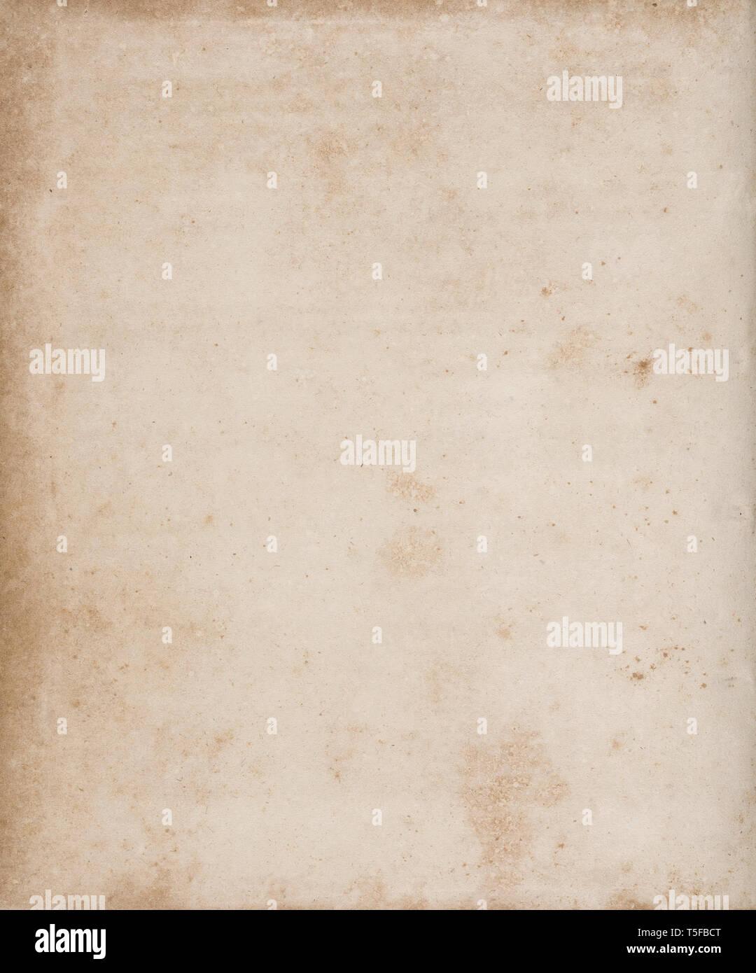 Grunge background (du 17ème siècle) avec l'espace pour le texte ou l'image Photo Stock