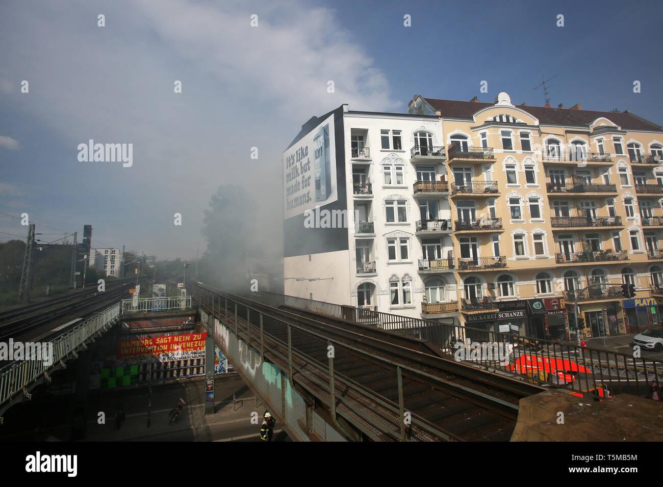 Sternschanze Hamburg Photos & Sternschanze Hamburg Images