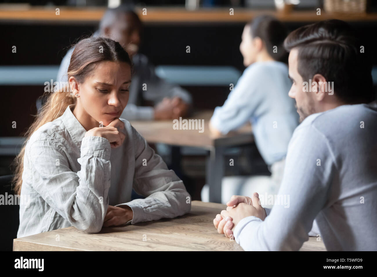 speed dating timide online dating akademiker