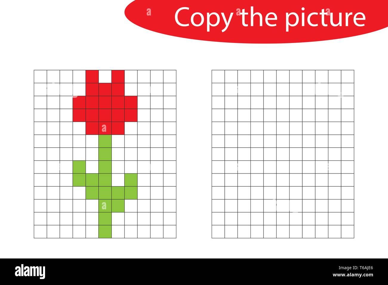 Pixel Photos Pixel Images Page 6 Alamy
