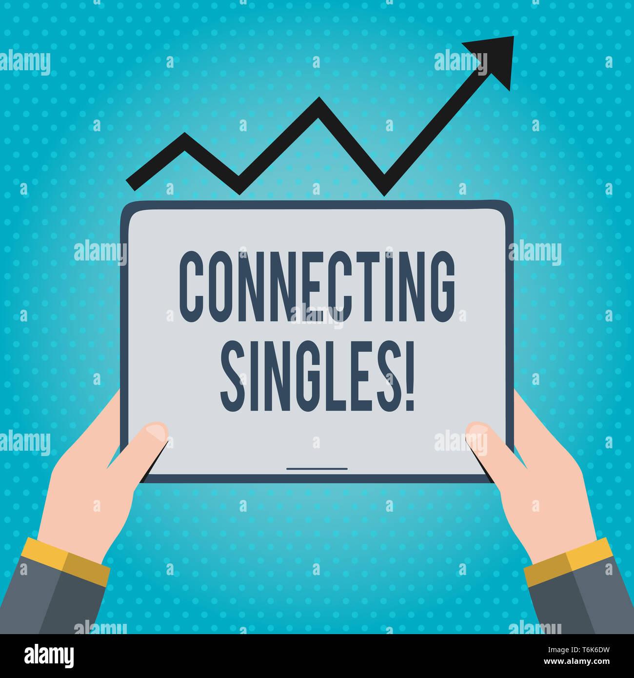Connexion en ligne de rencontres