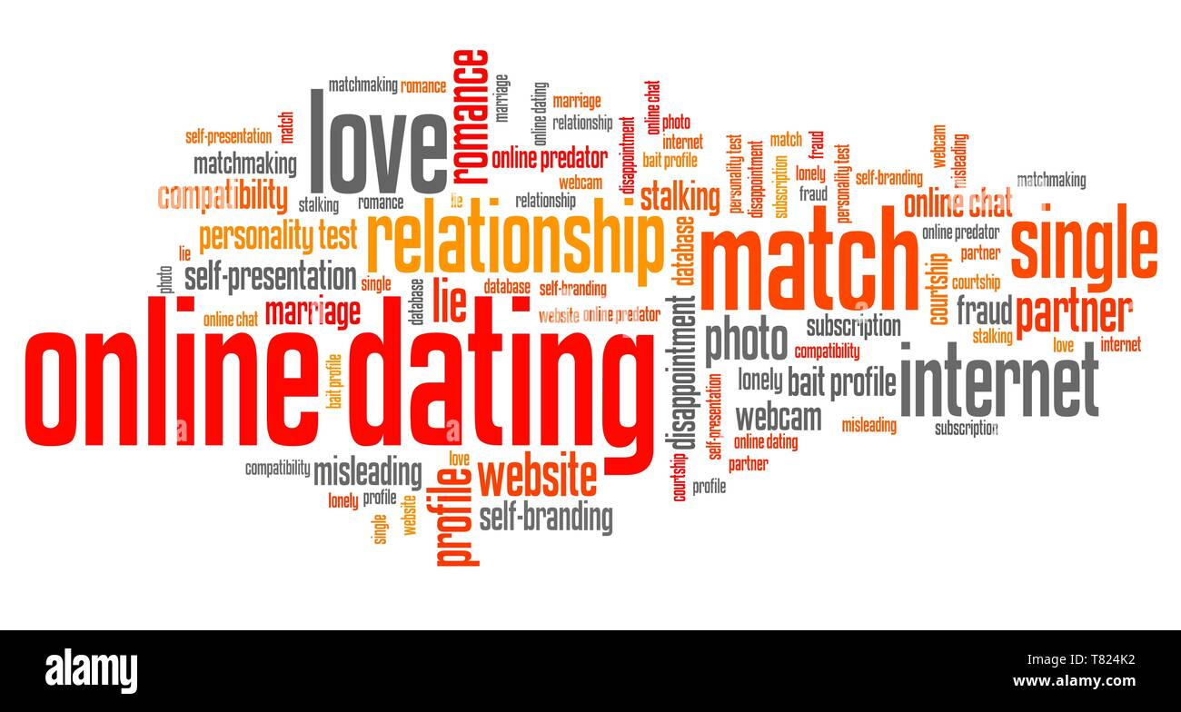 Speed Dating Chemnitz