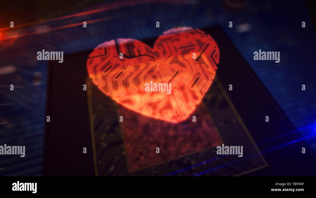 mon avis sur les rencontres en ligne et l'amour Cyber Speed datant Wellington 2013