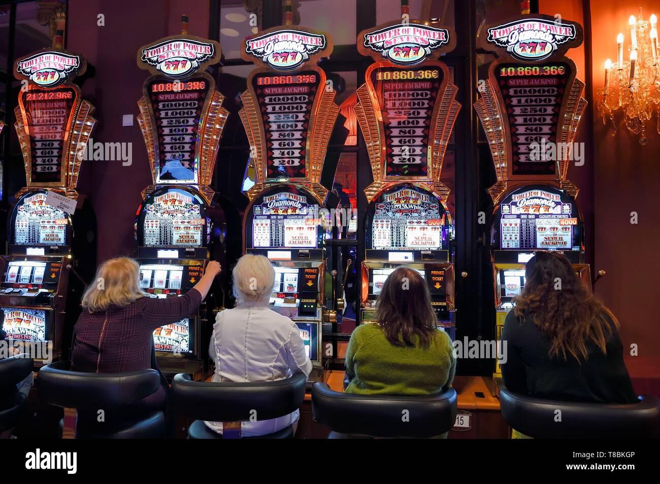 Real money play casino online uk