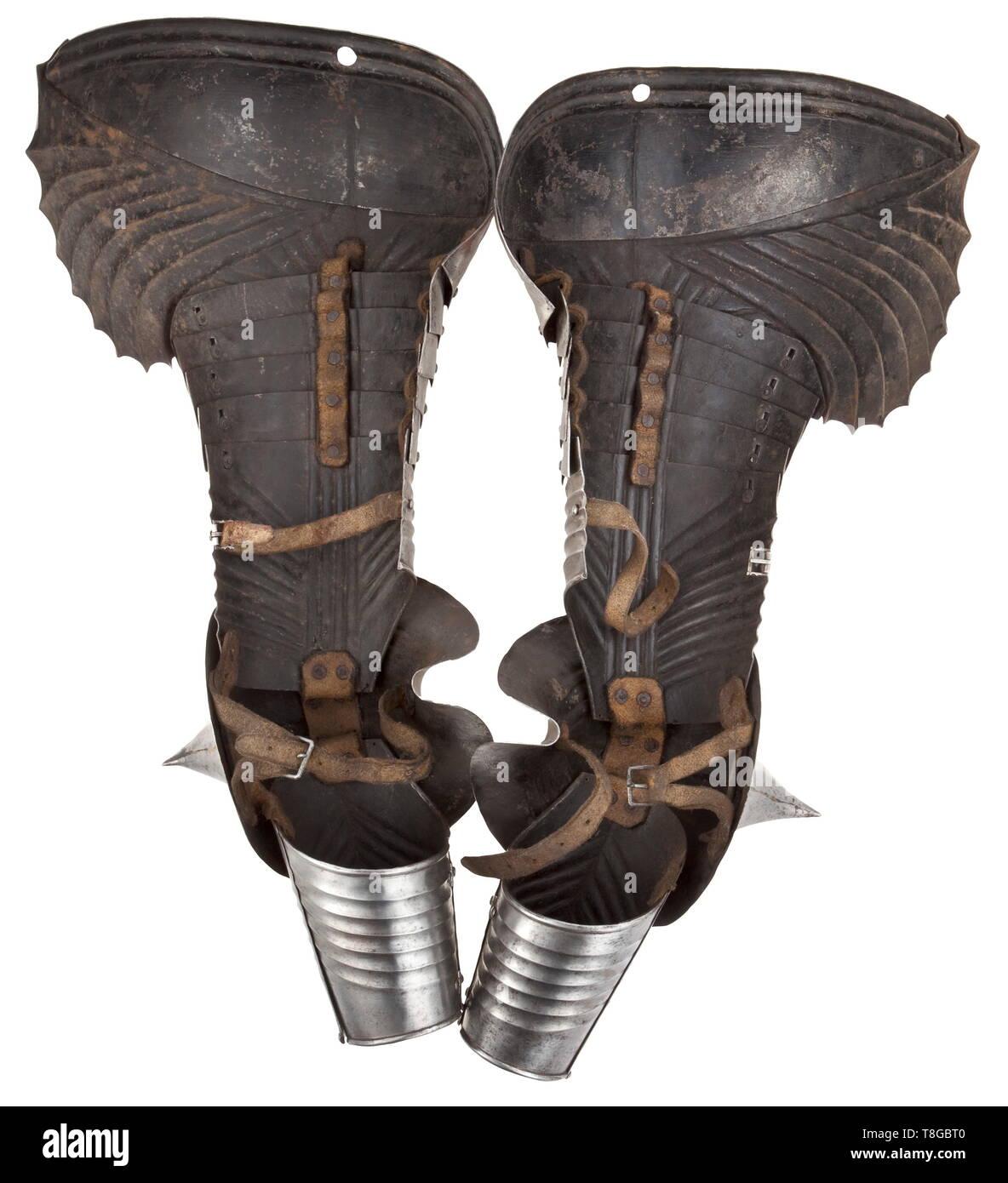 Vet Strider cataplasme BOOT et sabot protection-Taille S