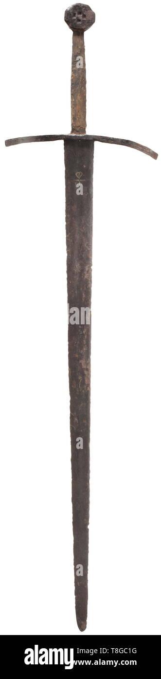 Professionnel edelputz rayures putzkratzer edelputz plâtre Rayures Rayures planche planche à clous