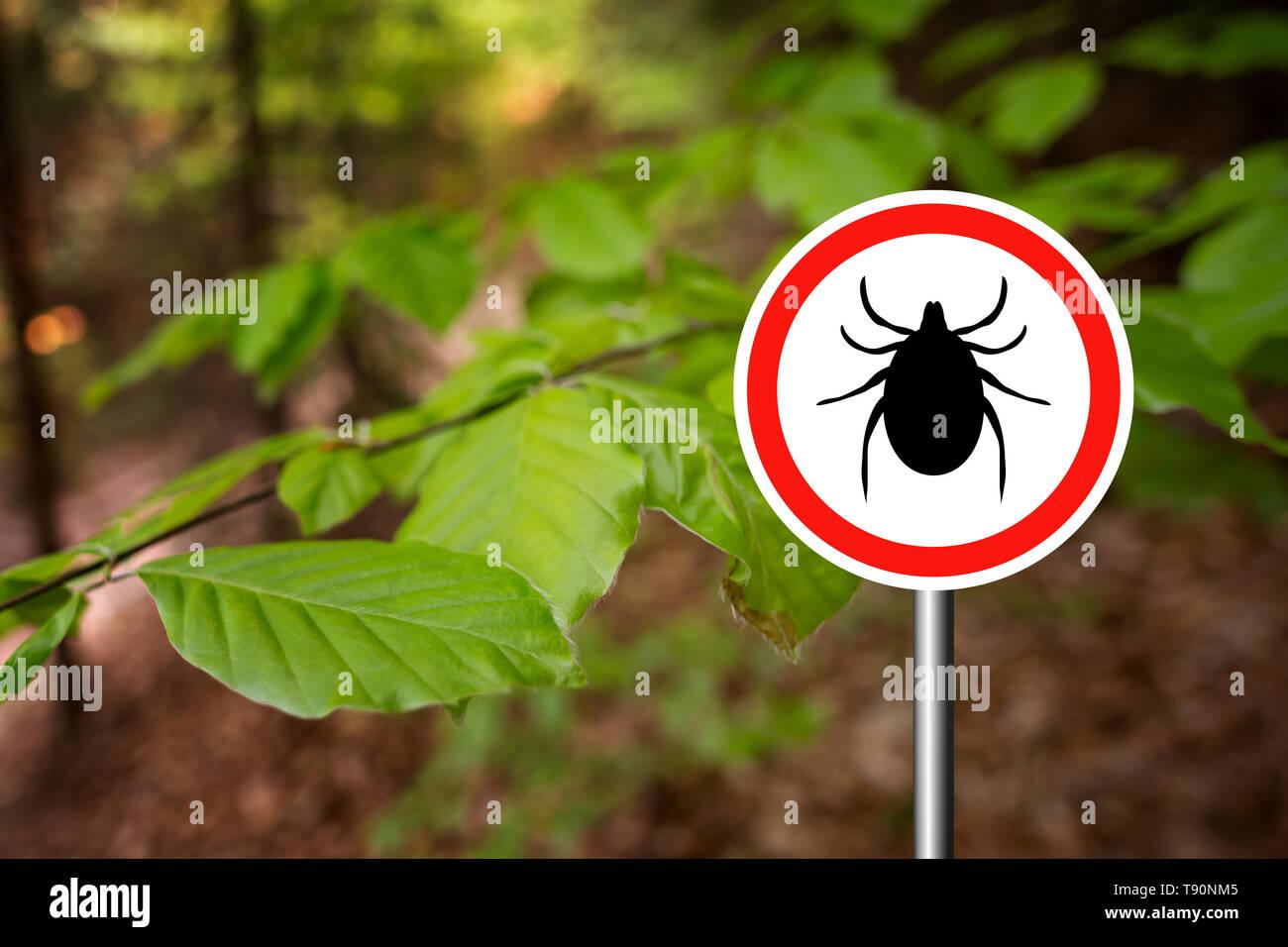 Vector Borne Illness Photos & Vector Borne Illness Images - Alamy
