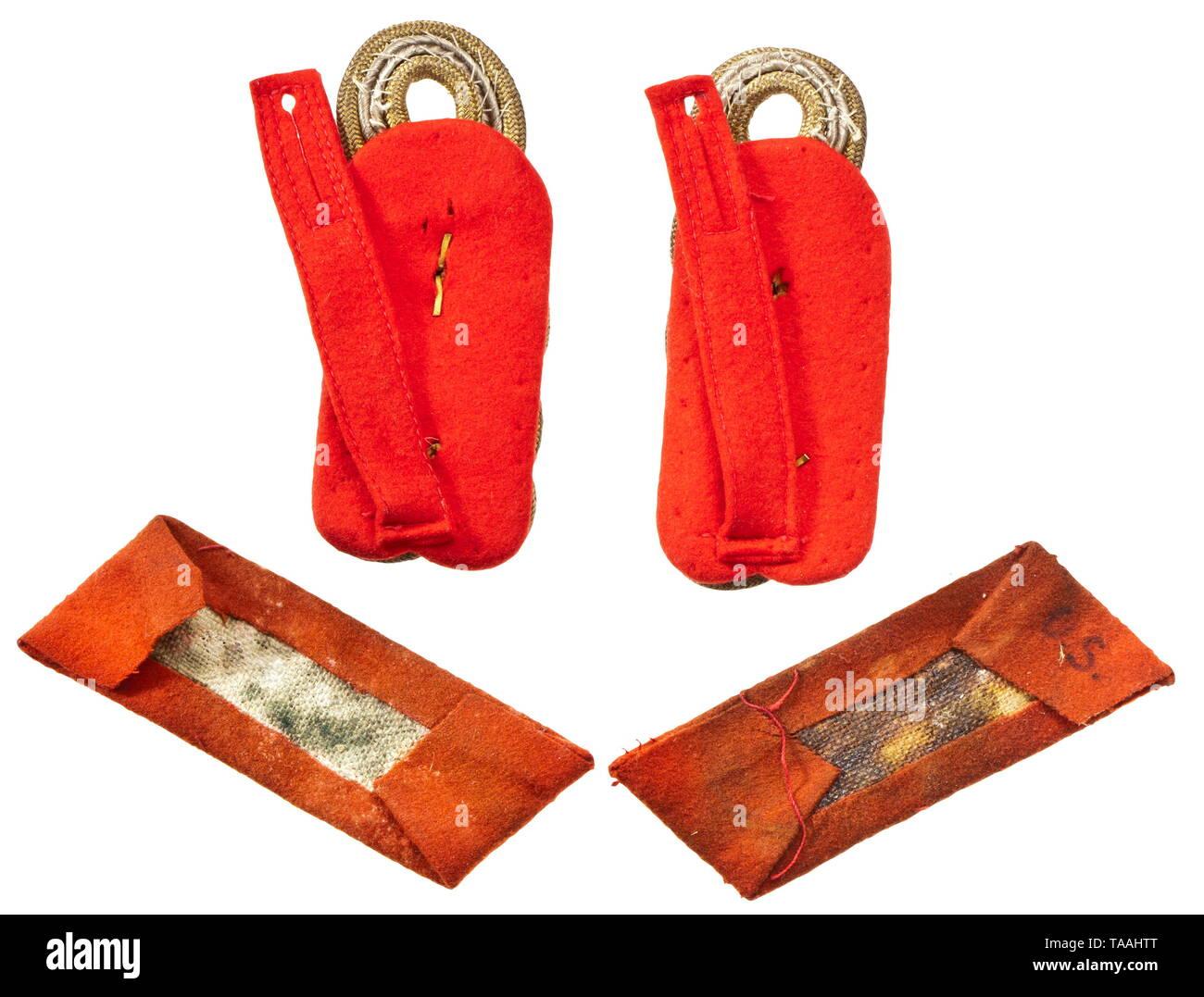 Pack de 10 gris//gray factices horn 25mm 4 trous bouton 0043