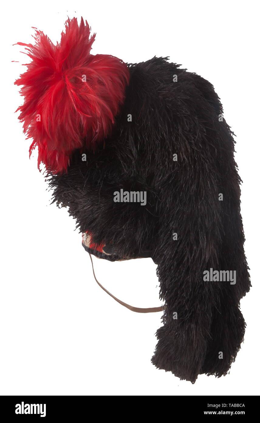 gros en ligne original à chaud acheter pas cher Black Bonnet Photos & Black Bonnet Images - Alamy