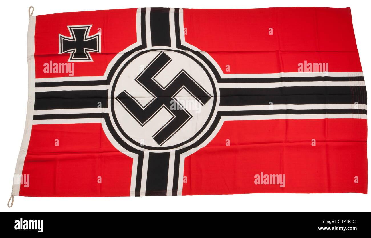 Drapeau//drapeau tete de mort ALLEMAGNE Hissflagge 90 x 150 cm