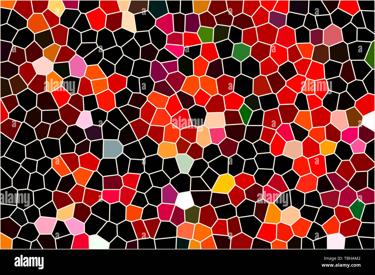 Pixel Spectrum Photos Pixel Spectrum Images Alamy