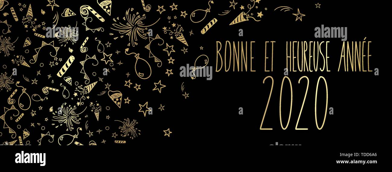french happy new year photos french happy new year. Black Bedroom Furniture Sets. Home Design Ideas