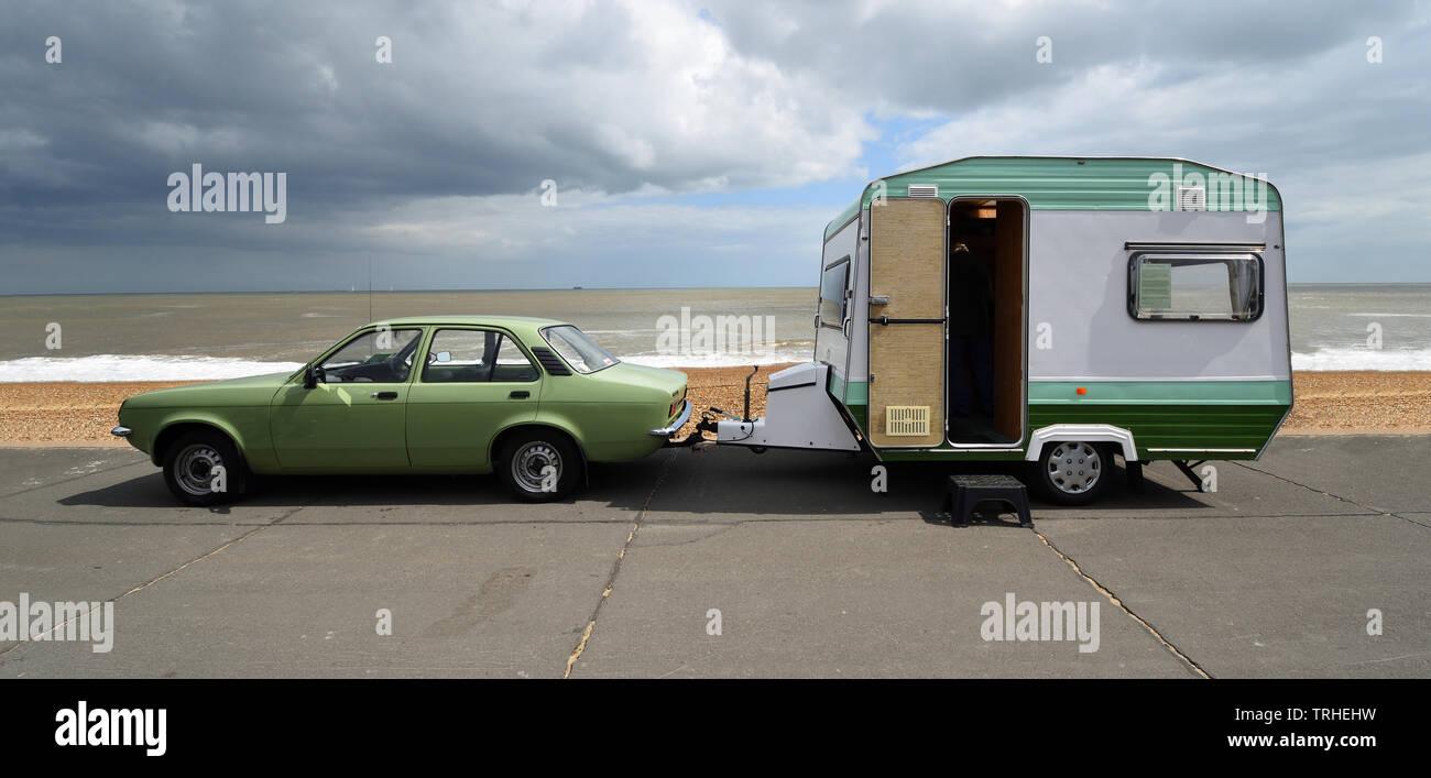 Les Plus Belles Caravanes De Forains family holiday car uk photos & family holiday car uk images