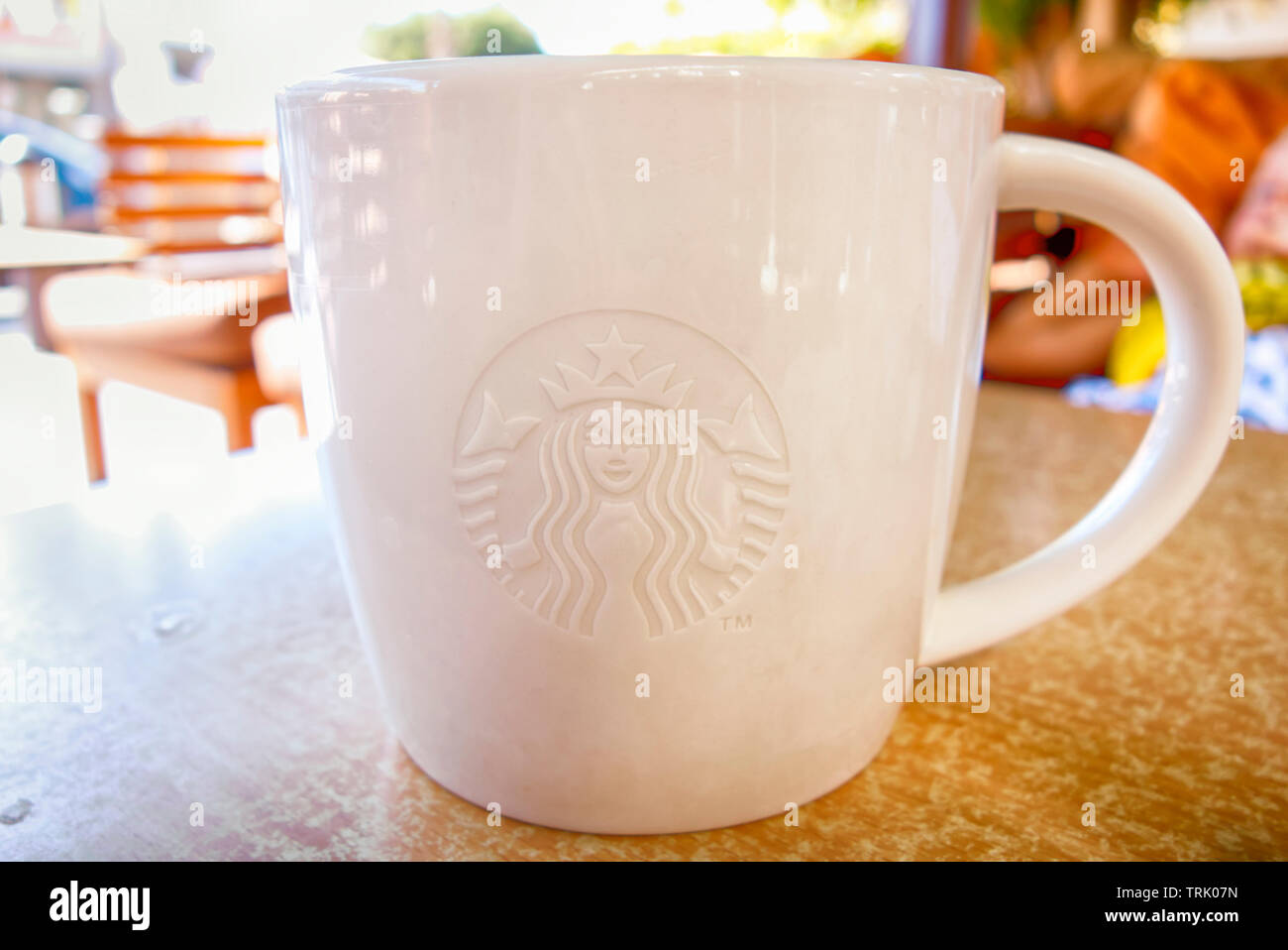 Nobody Photosamp; Cup Starbucks Coffee Nobody Photosamp; Coffee Starbucks Cup Starbucks AR43jL5