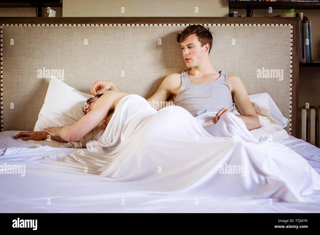 Astoria gay rencontres