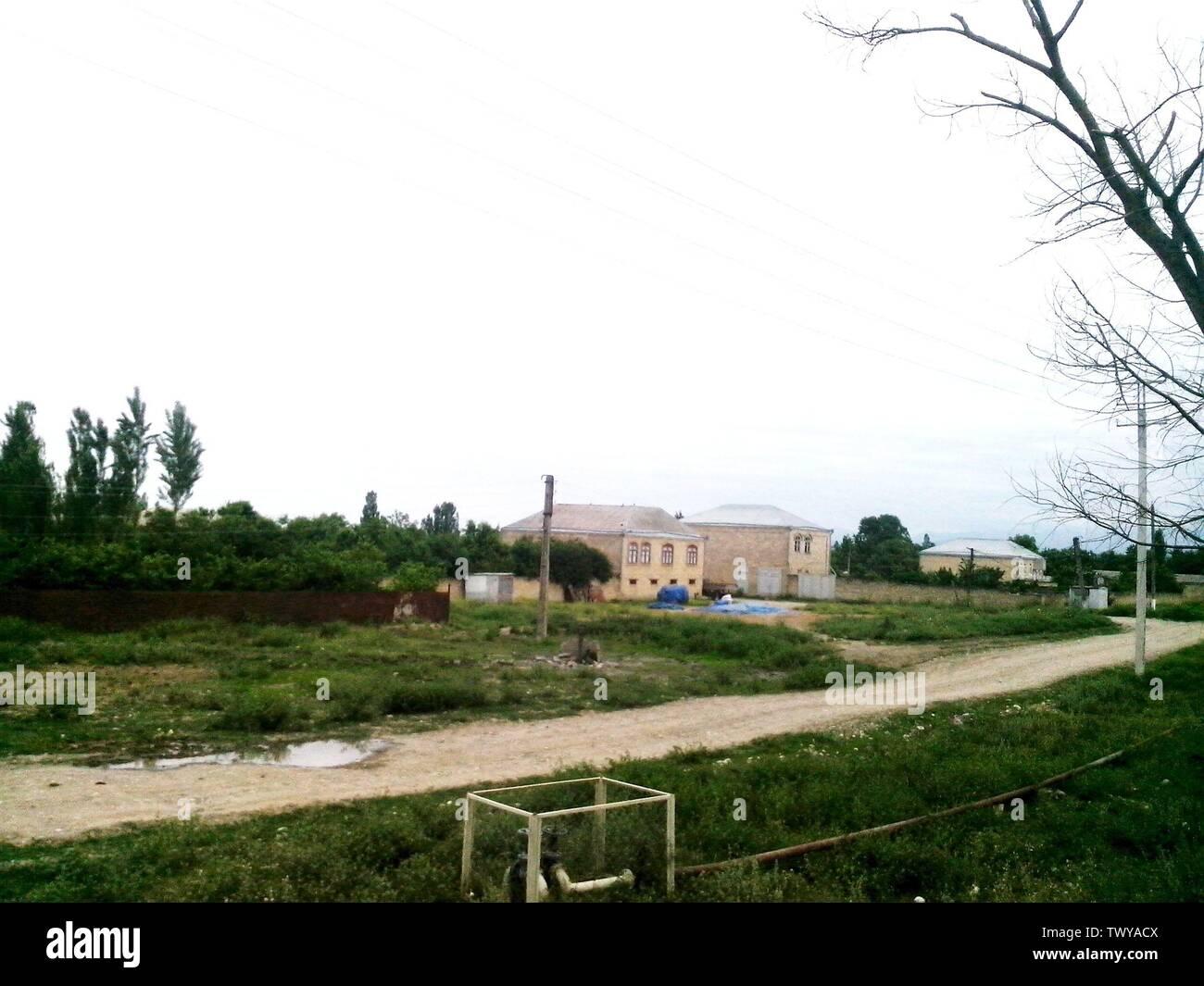 'Azərbaycanca: Aşağı Atuc, Quba; 2 juin 2013, 18:14:30; travail; Tərxan Paşazadə (1982-) noms alternatifs Tarkhan Pashazade, Cekli829 Description photographe azerbaïdjanaise, Q12847312 et comité d'Etat pour travailler avec les organisations religieuses Date de naissance 29 novembre 1982 Lieu de naissance Lieu de travail Sumqayit Sumqayit Quba;;; Bakou Q12547942 contrôle d'autorité: Q59098230 créateur QS:P170,Q59098230; ' Photo Stock