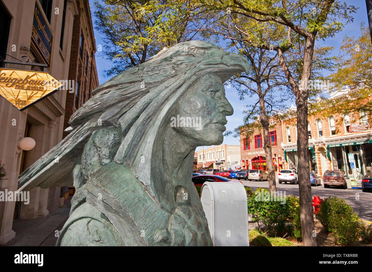 Rapid City SD sites de rencontre Speed datation Brisbane 2013