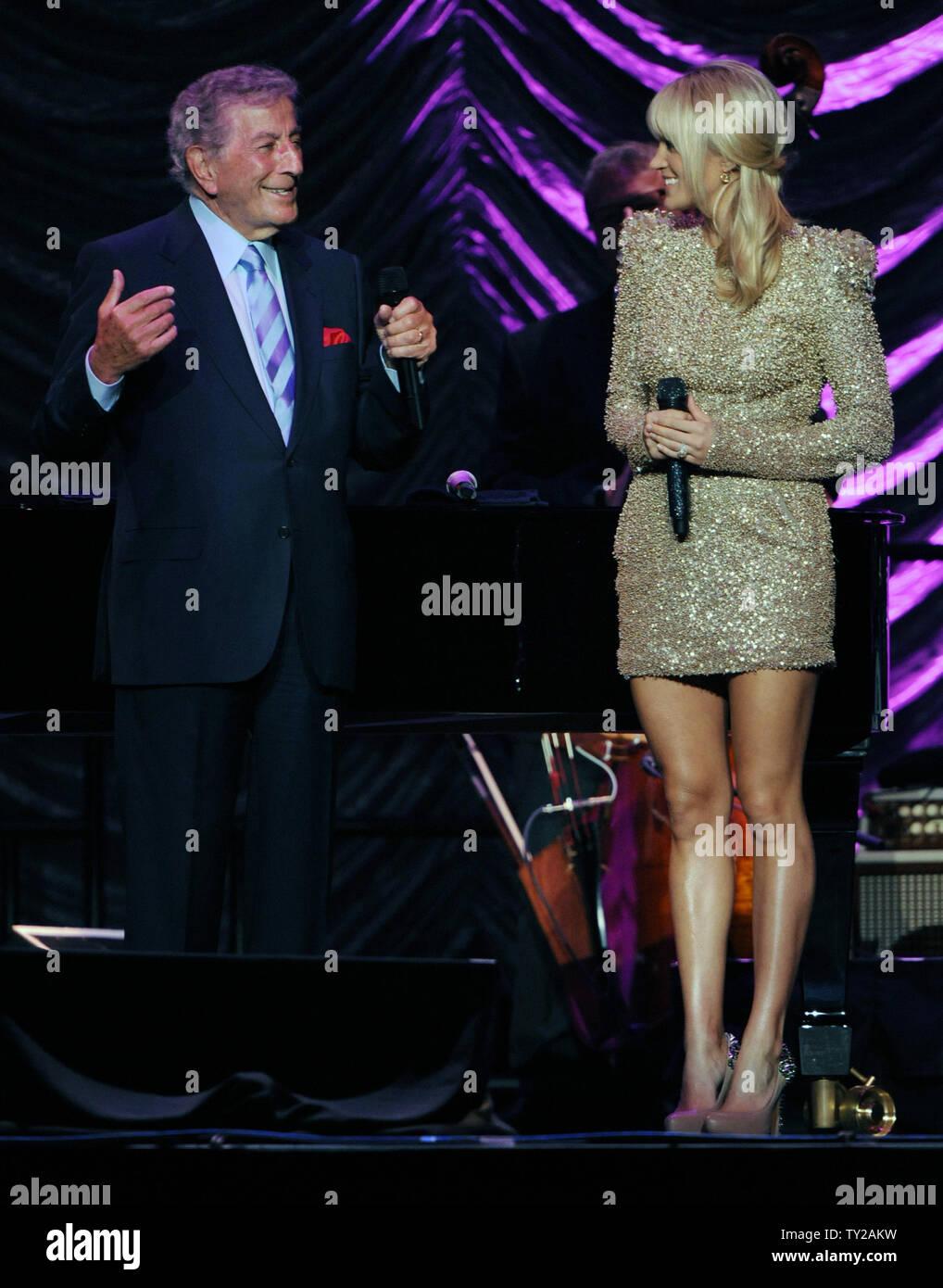 rencontres Carrie Underwood rencontres NFL joueurs