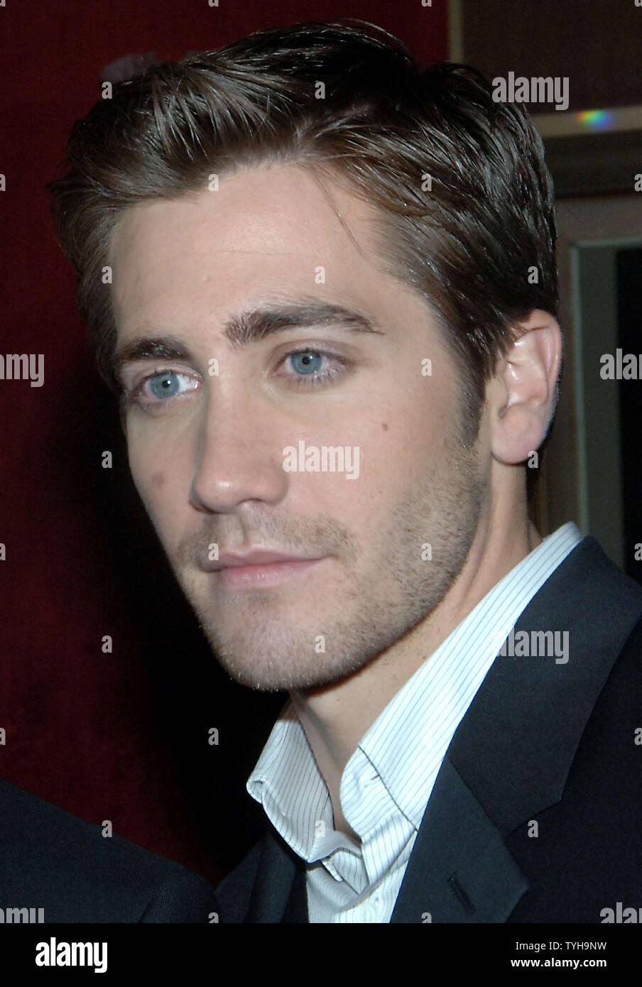 Jake Gyllenhaal Jarhead Photos Jake Gyllenhaal Jarhead Images Alamy