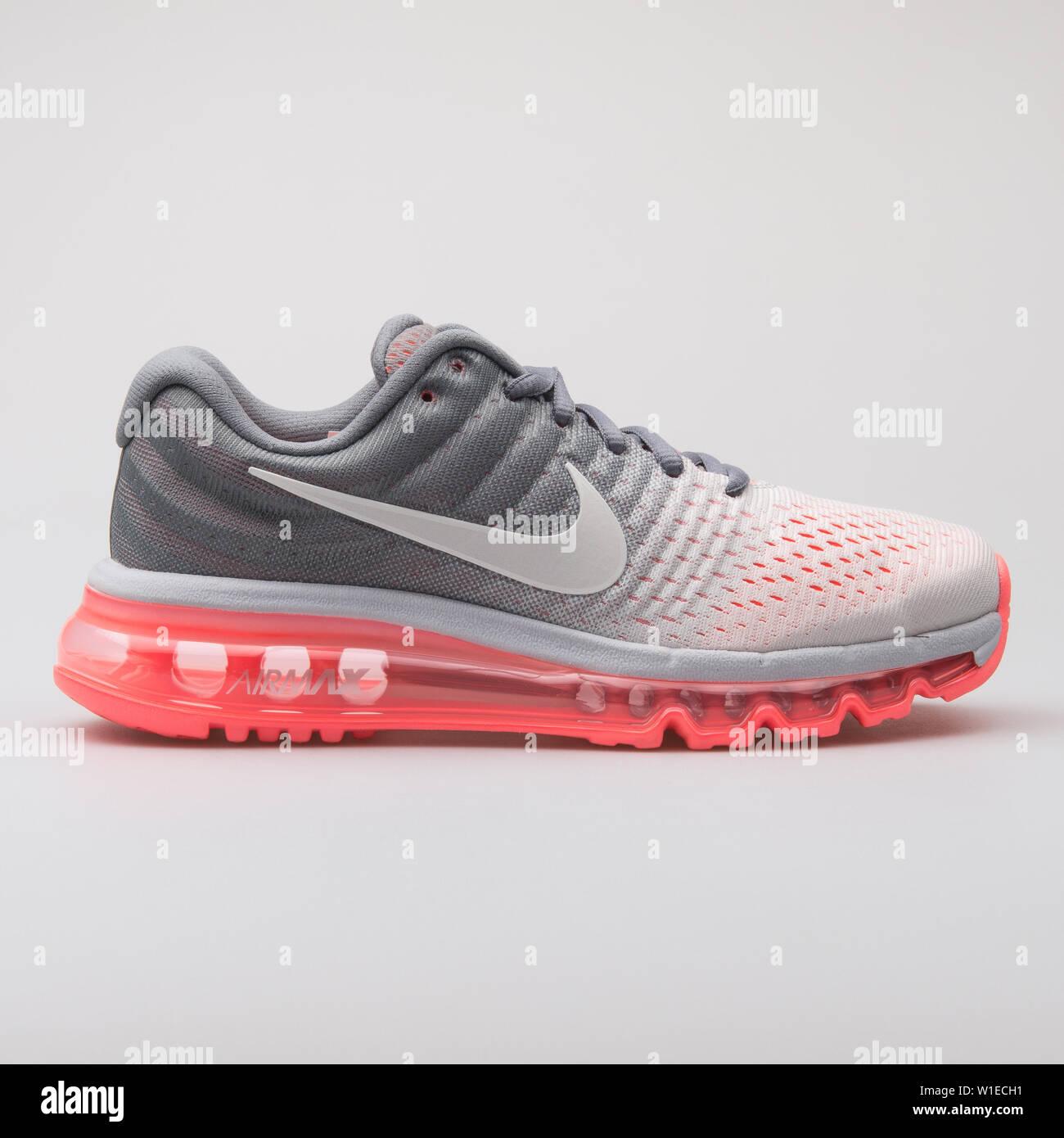 Nike air max 2017 homme pas cher ou d'occasion sur Rakuten
