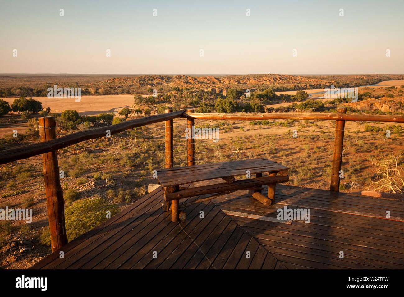 Gratuit en ligne datant Limpopo