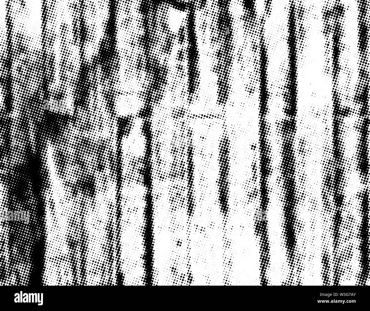 Distressed grunge texture fond granuleux. Vieux fond Texture Mur Scratch Photo Stock