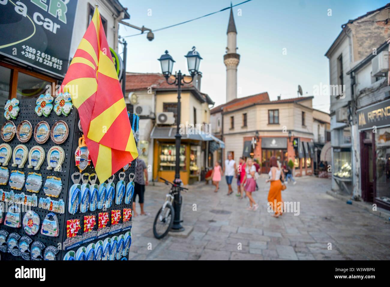 """Résultat de recherche d'images pour """"Macedonien du Nord musulman"""""""
