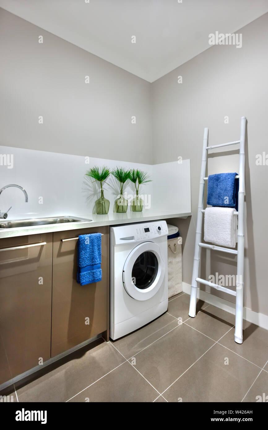 Lave Linge Couleur Gris electric washing machine photos & electric washing machine