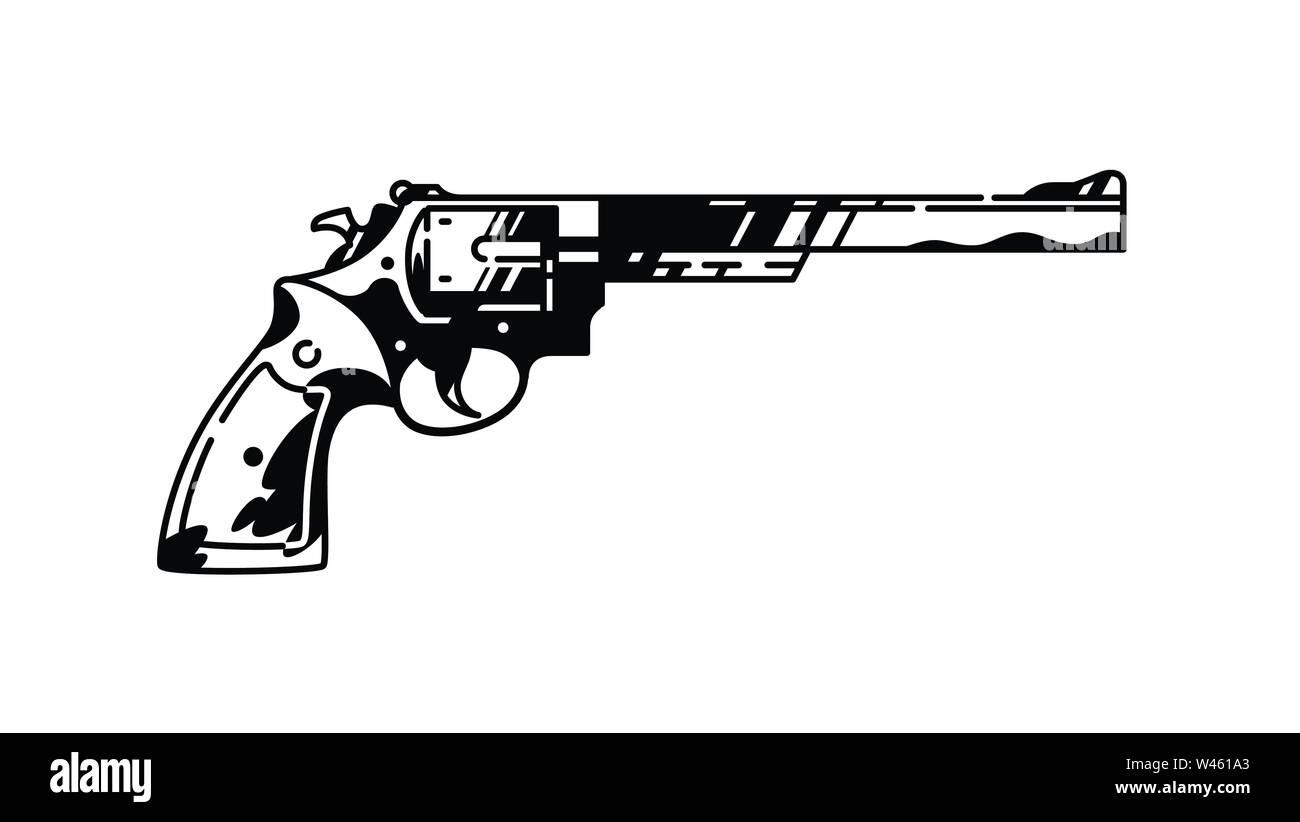 Brancher le pistolet de tatouage d'alimentation przyk adowe pytania na vitesse datant
