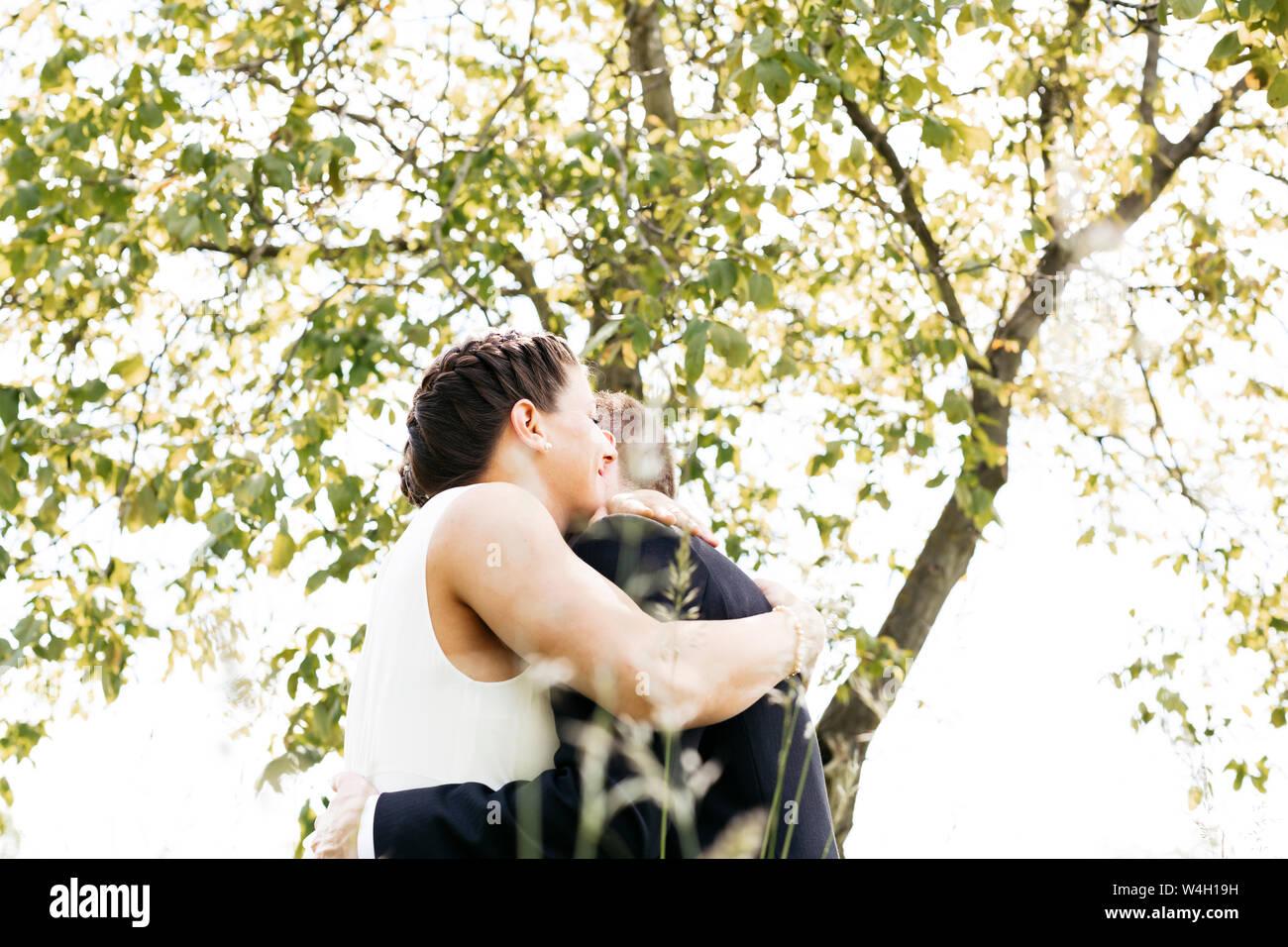 Cherry Blossoms en ligne rencontres amour mariée et romances