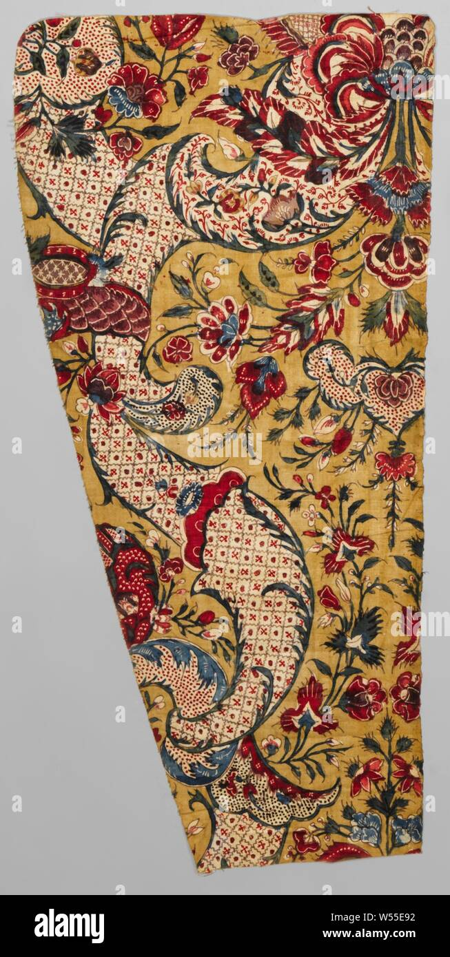5 mm 4 Pendentif versions pour Strass Hibou Oiseau Charm Bijoux À faire soi-même 33,5x20