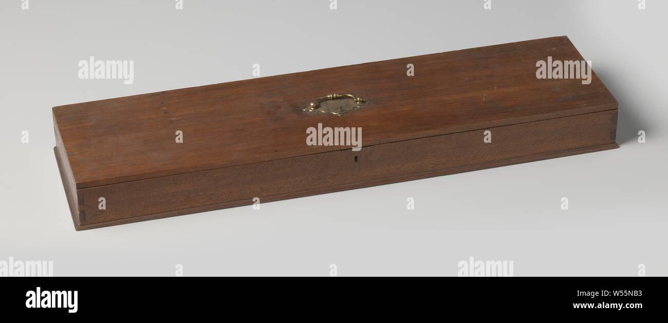 Schatzkiste Holz-Truhe mit gewölbtem Deckel Linde unbehandelt