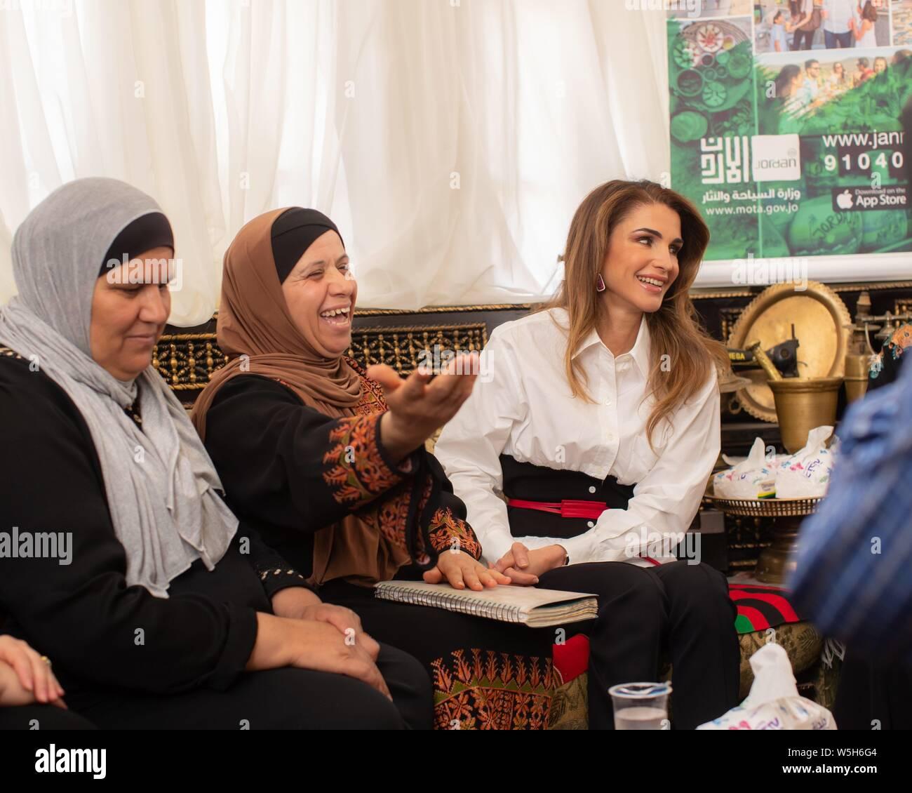 droit jordanie reine reine reine droit femmes jordanie des jordanie des femmes l1TFKJc3