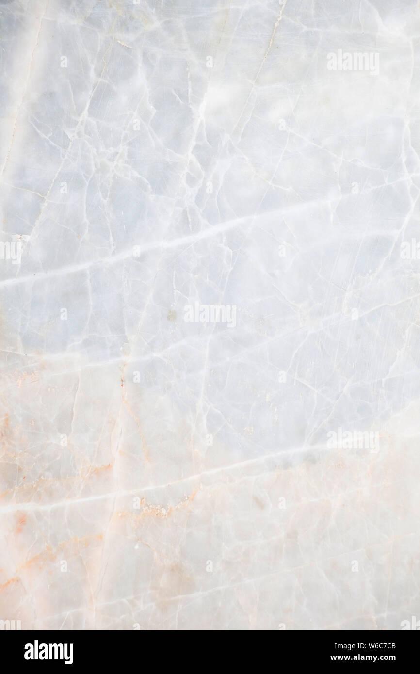 En texture.Mable background Banque D'Images