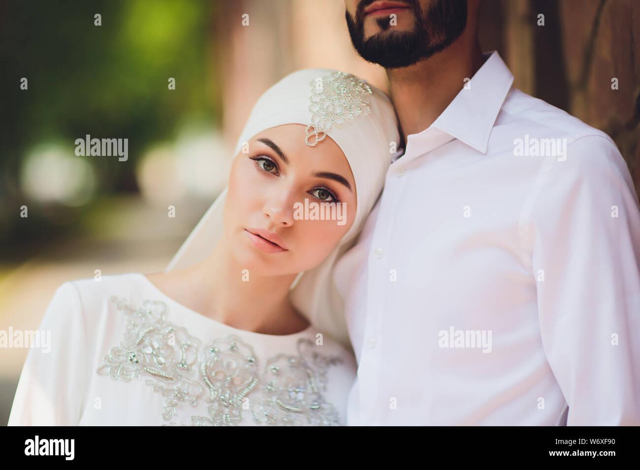 Royaume-Uni musulman datant mariage
