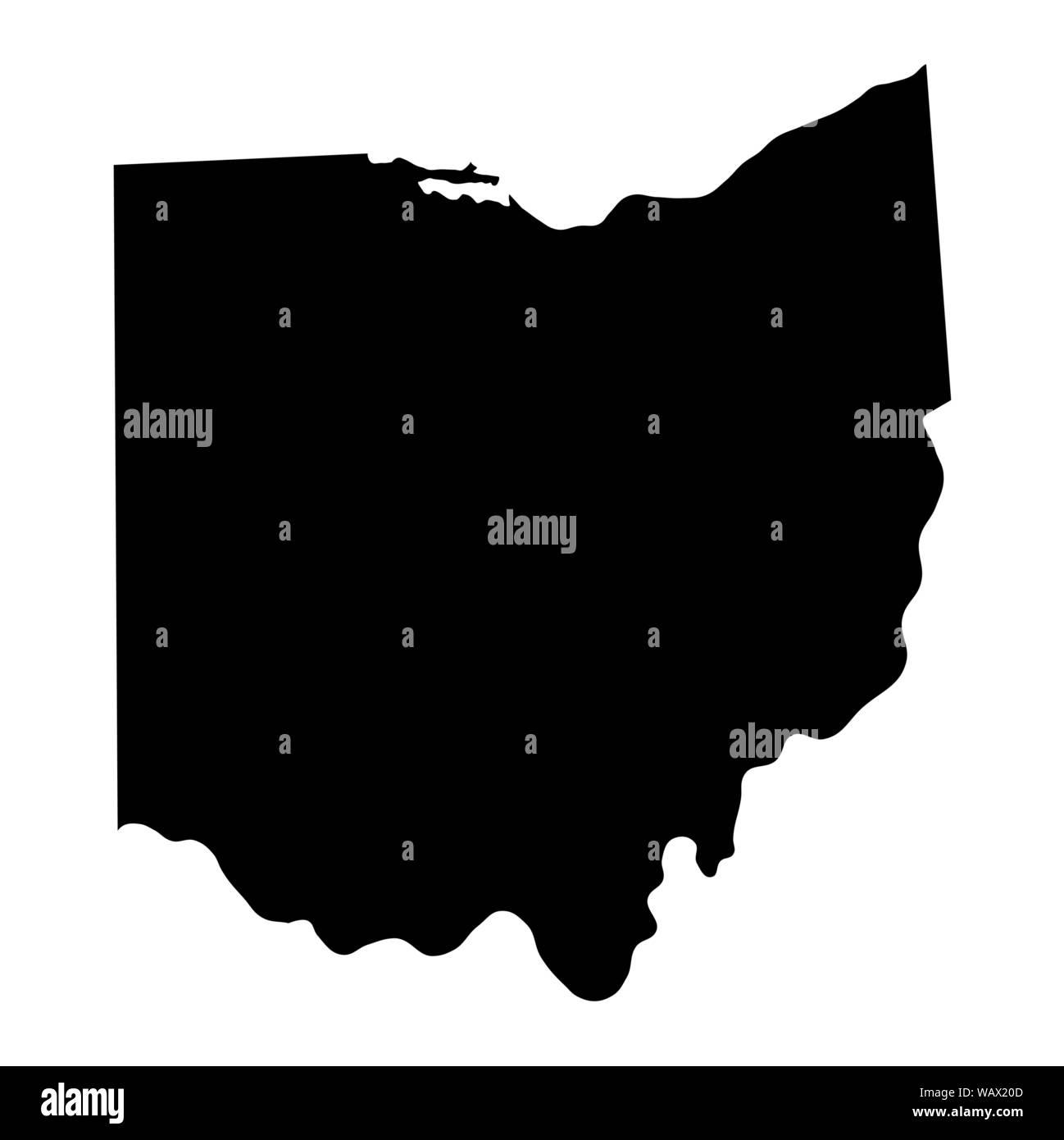Michigan Ohio État datant Top 10 des sites de rencontres indiennes au Royaume-Uni