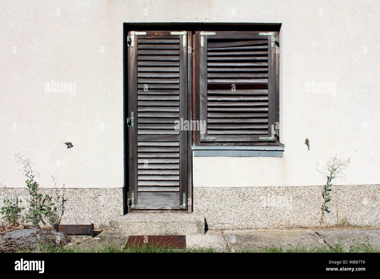 Porte Bois Gris Clair maison de la famille les portes d'entrée avec fenêtre en