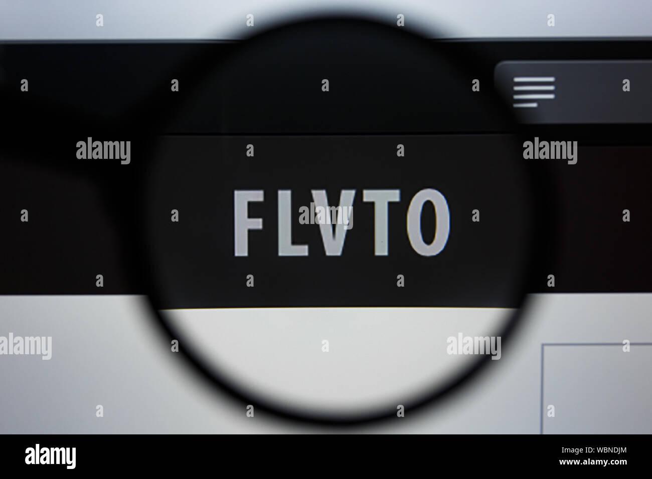 Flvto Telecharger Flvto Revue Converterix Youtube Mp3 Converter