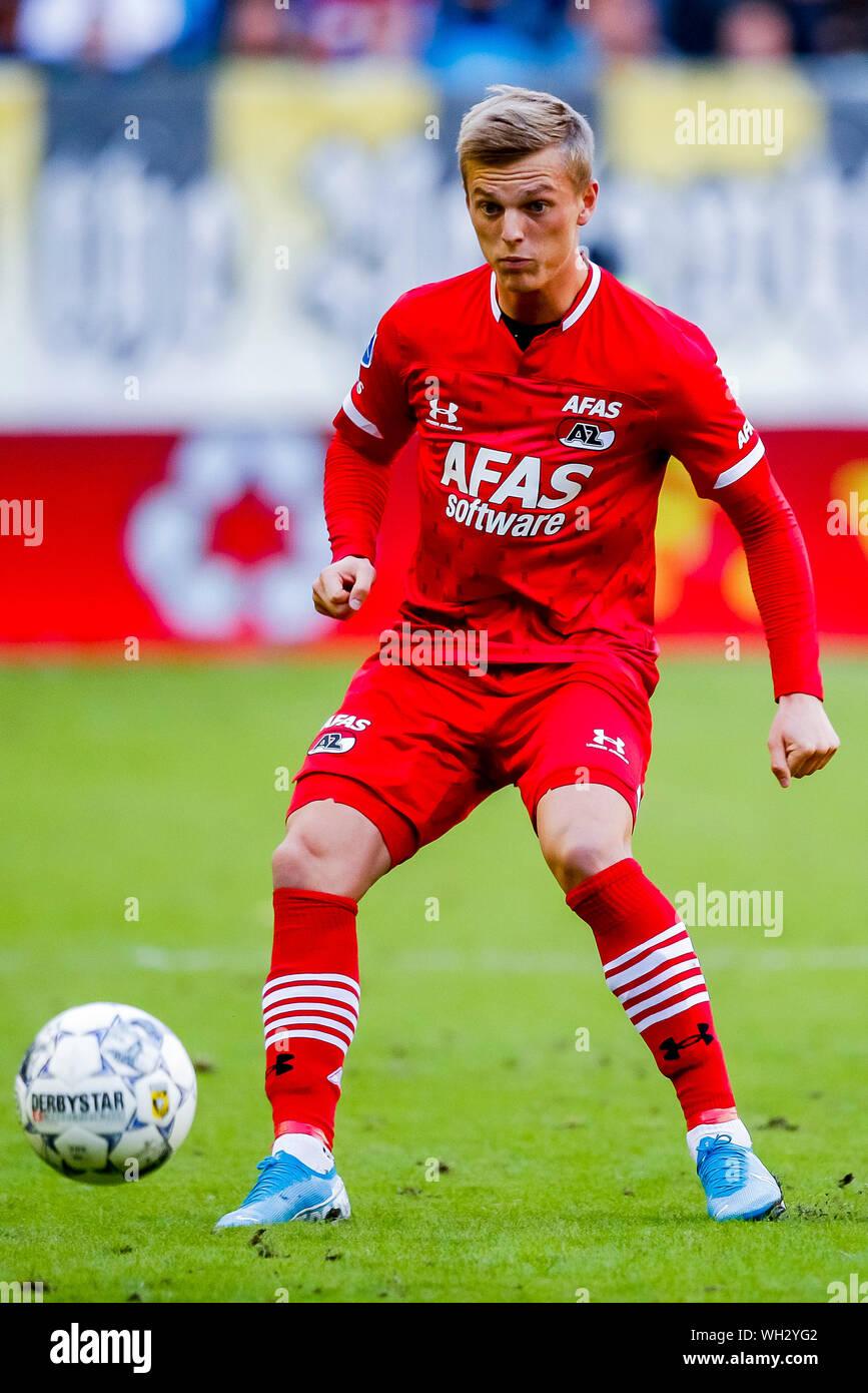 Derbystar pays-Football Island Fan-Ball Iceland Training-Football Taille 5