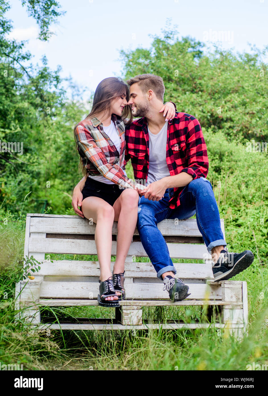 Comment trouver l'amour sans datation