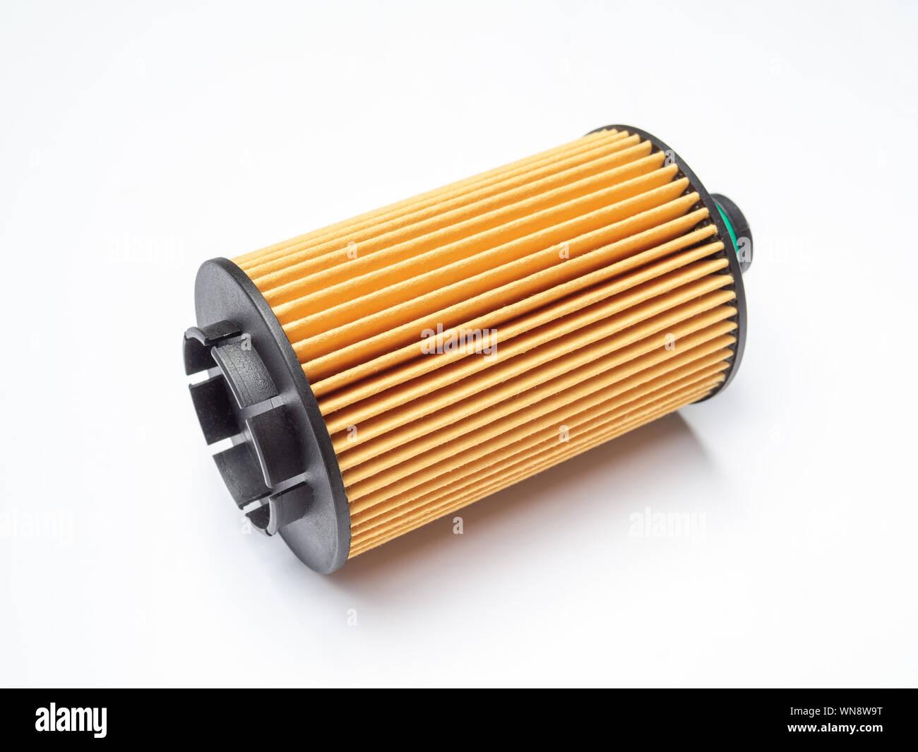 Fuel Filter Banque d'image et photos   Alamy