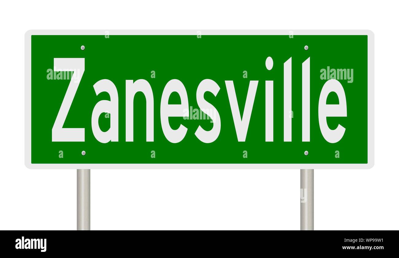 Zanesville rencontres